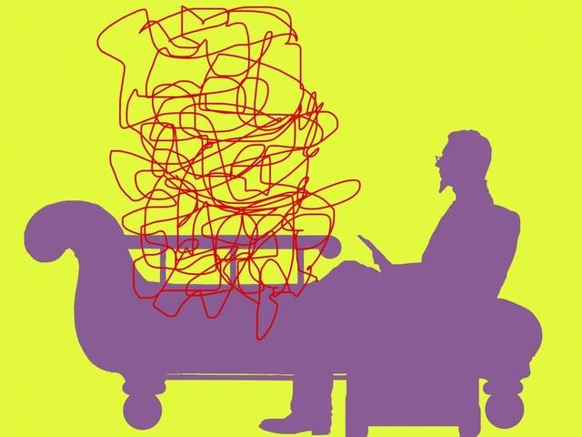 Durch die Pandemie in den Burnout: Manager gehen wegen Corona häufiger in Therapie