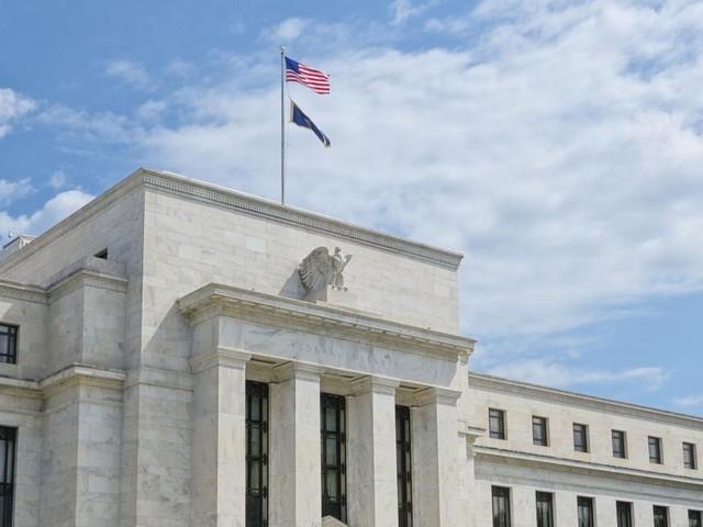 US-Börsen nach Zinsentscheid weiter klar fester