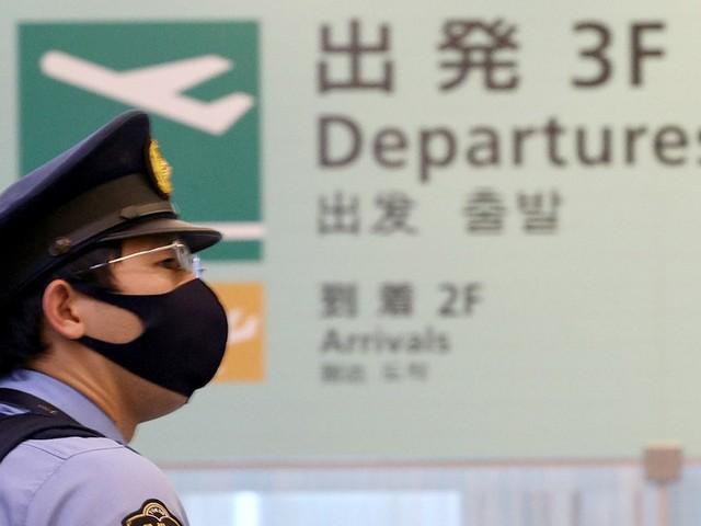 Nachrichten: Timanowskaja über Nacht in Flughafenhotel, Asylantrag geplant