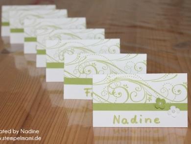 Die besten 10+ Namenskarten tischkarten Ideen auf Pinterest | Hochzeit Namenskarten, Tischkarten und Tischkarten hochzeit