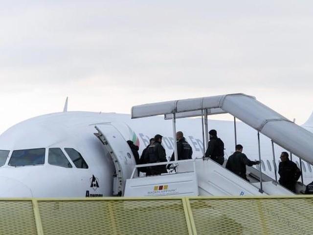 Komplizierter Fall - Deutschland muss abgeschobenen Flüchtling zurückholen – weil Behörden schlampten