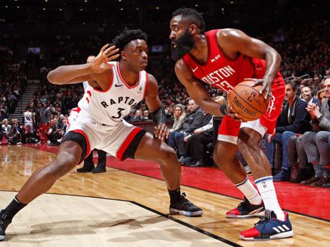NBA: Die Preseason live im TV und im Livestream sehen