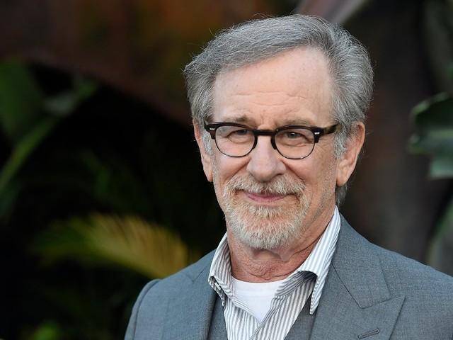 Früherer Streaming-Kritiker: Star-Regisseur Spielberg dreht für Netflix