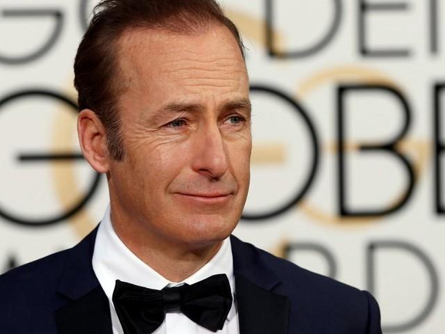 """""""Better Call Saul""""-Star Bob Odenkirk bestätigt: """"Hatte kleinen Herzanfall"""""""