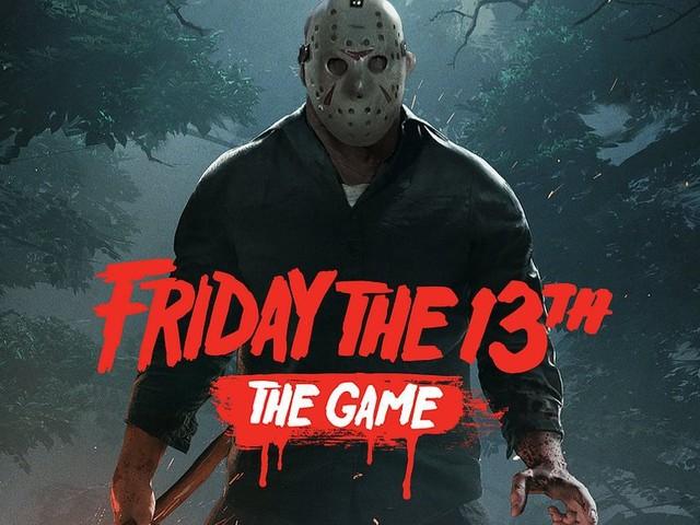 Friday the 13th: The Game - Ausblick auf Solo-Modus und DLC-Pläne