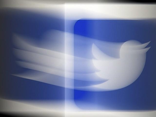 Neue Twitter-Funktion macht Wohnadresse der Nutzer offen einsehbar