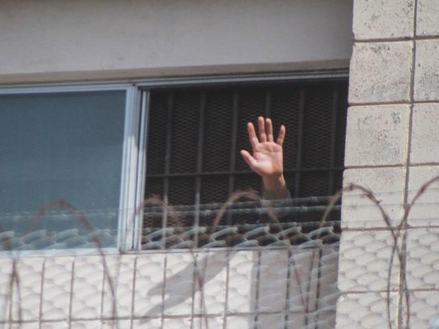 Mexikos Präsident will gefolterte Häftlinge freilassen