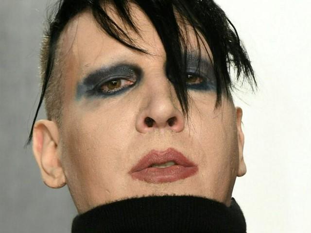 Marilyn Manson: Jetzt verklagt ihn auch seine ehemalige Assistentin