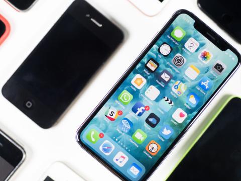 Neuerung in iOS 12.2: Apple macht iPhone-Feature entscheidend besser