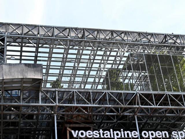 So performen Österreichs Top-Unternehmen im ATX