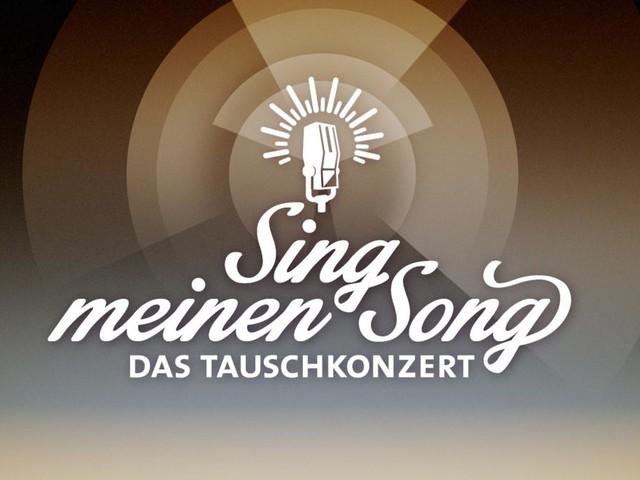 """Sendetermine, Sendezeit und mehr: Alle Infos zu """"Sing meinen Song"""" 2021"""