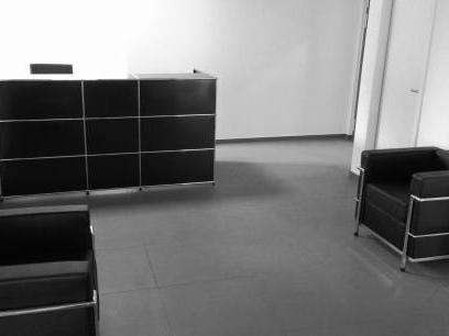 Rechtsanwalt Darmstadt - Ihr Anwalt vor Ort | Kanzlei Sachse