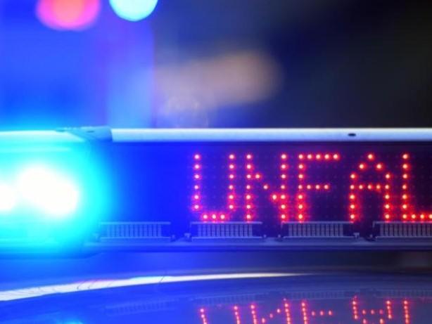 Unfälle: Motorradfahrer in Westerstede tödlich verletzt
