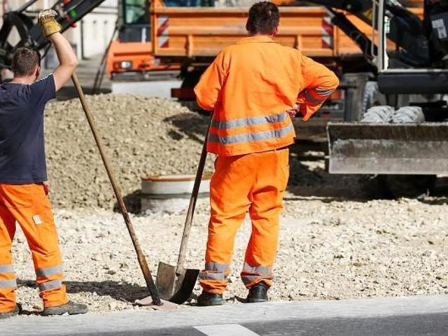 Fehlerhafte Bescheide - Fehler vom Amt! Grundstückseigentümer werden oft zu Unrecht zur Kasse gebeten
