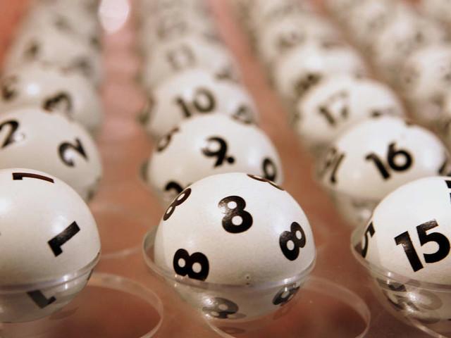 Lotto am Samstag:Hier finden Sie die Lottozahlen vom 13.07.2019