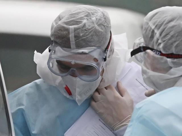 Prognose-Experten rechnen mit deutlichem Infektionsanstieg