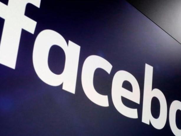 Nachrichteninhalte: Facebook: Lizenz-Vereinbarung mit französischen Verlagen
