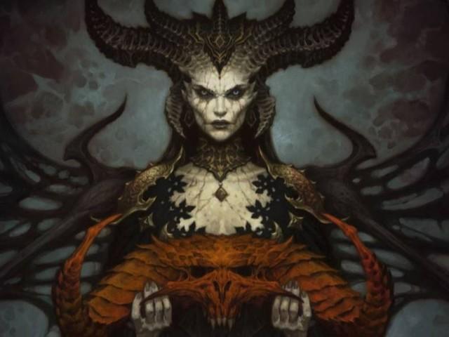 Diablo 4: Affixe, Dämonenmacht, Gegenstandswerte und mehr Wege zur Verbesserung des Charakters