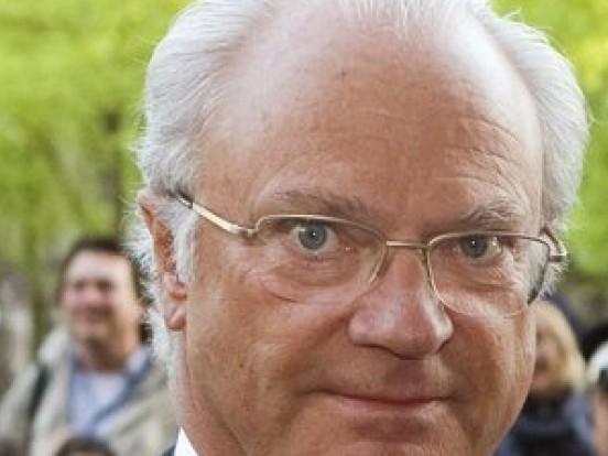König Carl XVI. Gustaf von Schweden: Die pikantesten Skandale des royalen Geburtstagskindes
