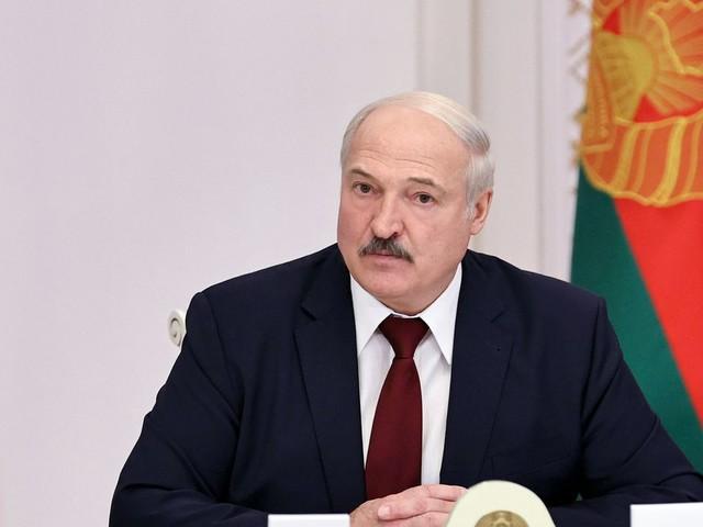 Belarus schließt Grenze zu Litauen, Lettland, Polen und zur Ukraine