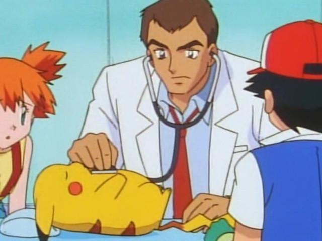 """Netflix setzt auf Anime: Neue """"Pokémon""""-Serie angeblich in Arbeit"""