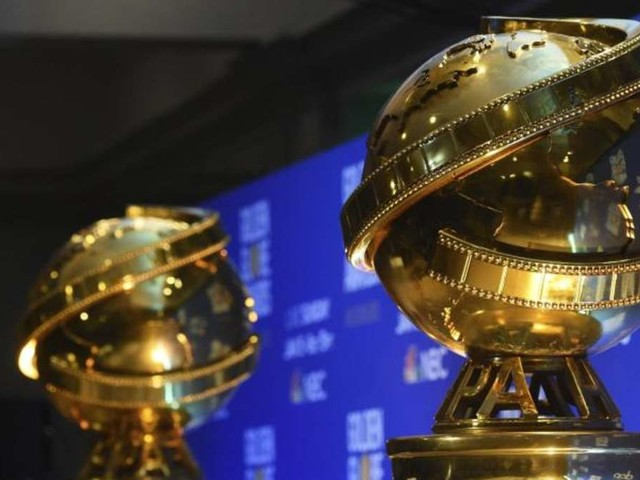 Rassismus- und Korruptionsvorwürfe: Netflix und Amazon boykottieren die Golden Globes