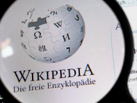 Deutsche Wikipedia will für 24 Stunden offline gehen