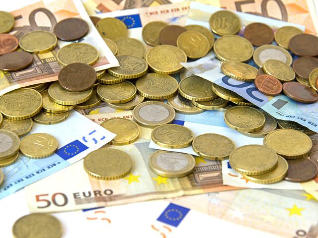 Sofortkredit in Österreich – Online Kredit mit Sofortzusage & Sofortauszahlung