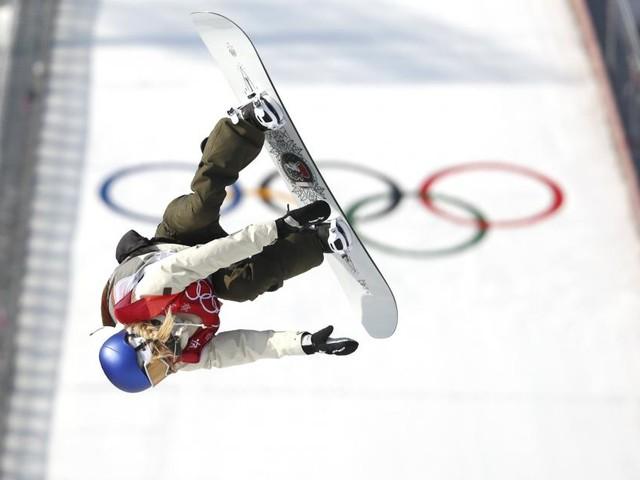 Im Goldrausch: 10 Fragen an die Olympia-Sieger Gasser und Gleirscher