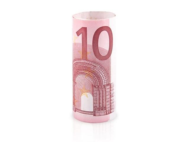 Gesundheitsschutz: Zehn Euro pro Schüler? Zu viel für manche Kommunen
