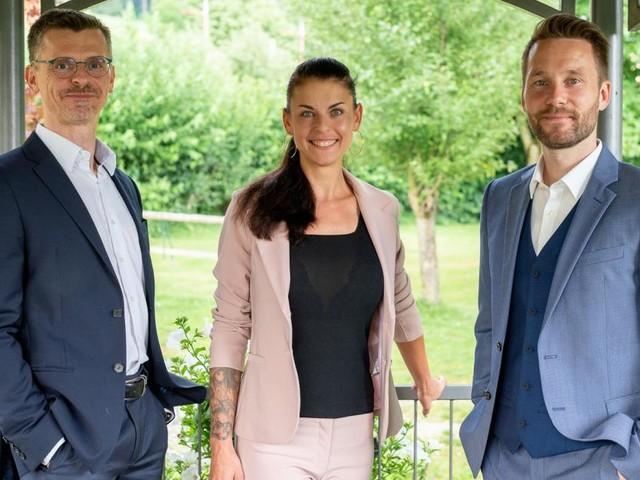OÖ-Wahl: MFG in 27 Gemeinderäten vertreten
