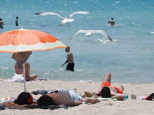 Italien trotz Corona? Urlauber sollten wichtige Verschärfungen kennen