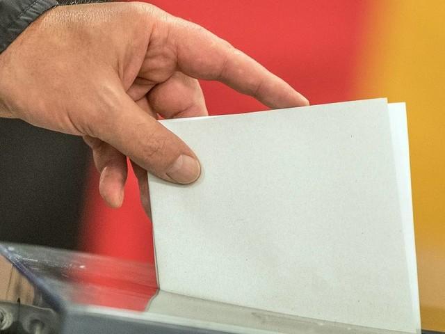 Wahllokale, Kandidaten, Parteien: Fakten zur Bundestagswahl 2021 in Langenfeld und Monheim