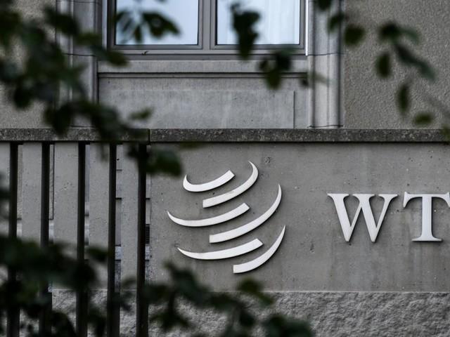 Erstmals eine Chefin bei der WTO