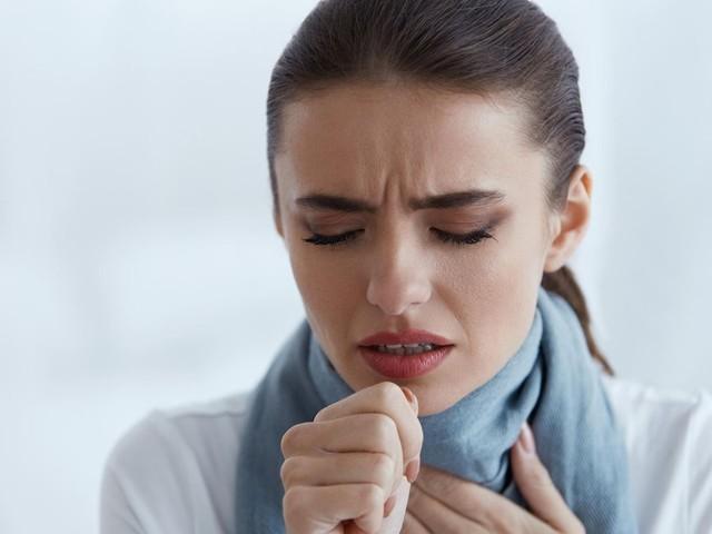 Erkältungszeit: Unangenehmer Schleim im Hals: Diese fünf Tipps und Hausmittel helfen