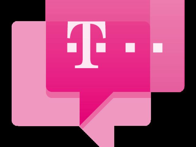 Gelöst: Handyverträge | Telekom hilft Community