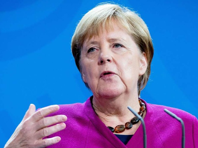 Rente: Wie Geflüchtete der Altersvorsoge der Deutschen helfen