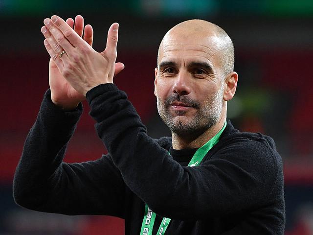 Premier League: Nach United-Pleite: ManCity zum siebten Mal englischer Meister