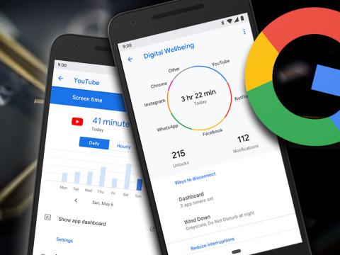 Neues Android 9 Feature für alle: Kostenlose App macht es möglich