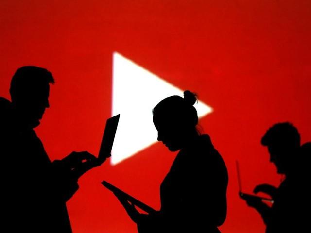 Misstöne im Debattendschungel: Unmut rund ums Urheberrecht