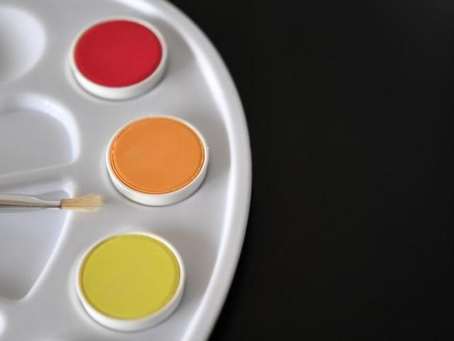 Corona-Ampel: Ganz Österreich leuchtet nun orange