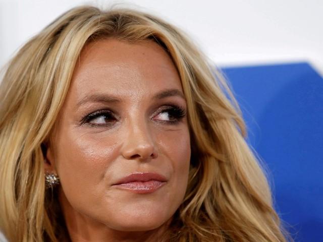 """Aussage im Vormundschaftsstreit: Britney Spears will ihr """"Leben zurück"""""""