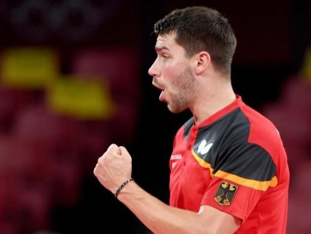 Tischtennis: Franziska und Mittelham gewinnen Top-16-Turnier