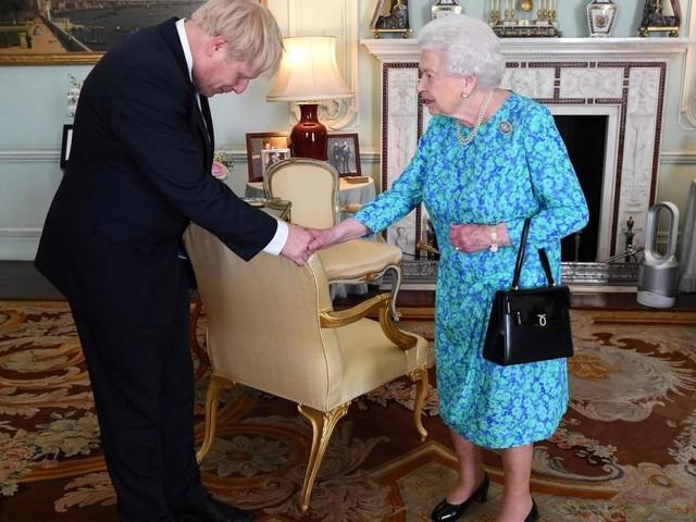 Brexit: Johnson will Parlament ausschalten