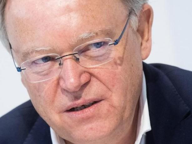 Landtag: Landtag berät auf Sondersitzung über Corona-Krise