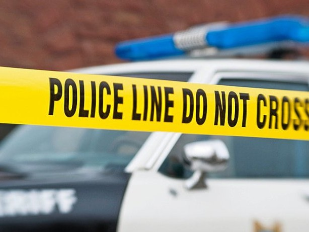 Alaska: Teenager erschossen – weil Clique vom großen Geld träumte