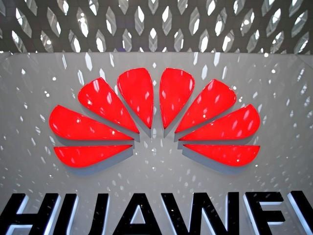 Kooperation bei 5G-Netzaufbau in China: Möglicher Rückschlag für Huawei