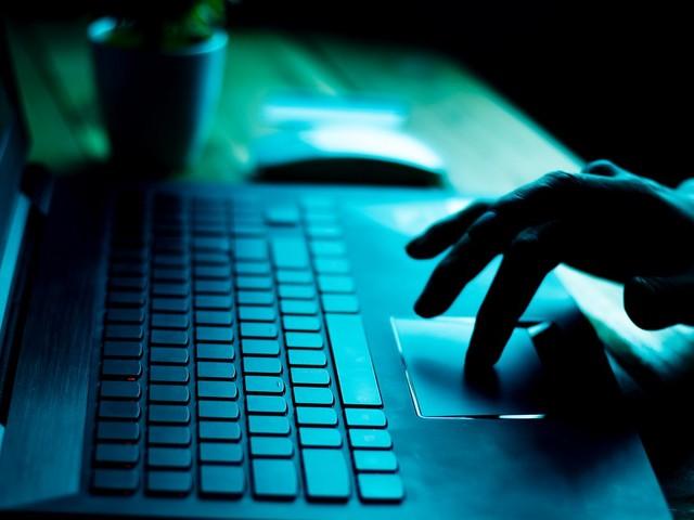 Kommentar zum Bezos-Hack: Forensik-Gutachten lässt zu viele Fragen offen