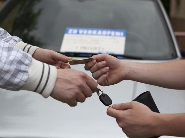 Günstige Gebrauchtwagen: Darauf sollten Sie beim Lowbudget-Autokauf achten