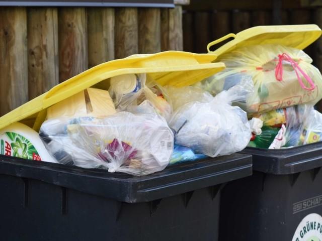 Abfallexporte: Plastikmüll verschmutzt immer mehr Länder in Südostasien